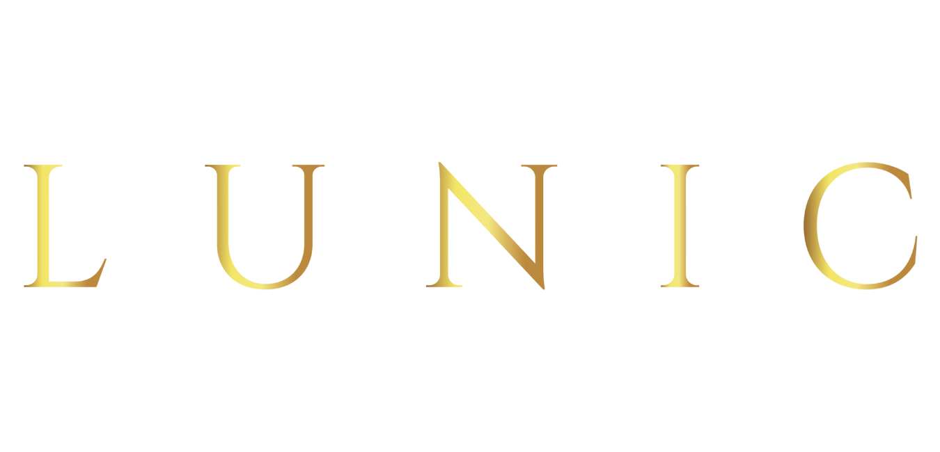 Lunic Logo